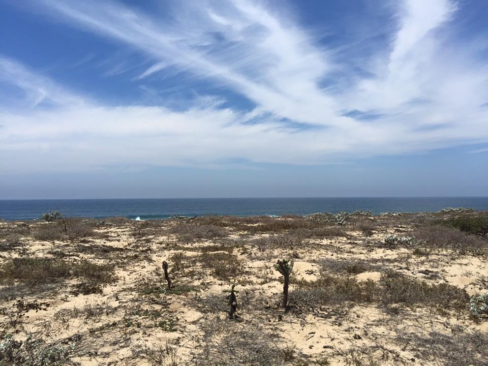 Beachfront Meliton Albanez-56