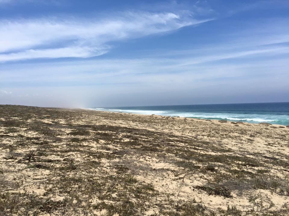 Beachfront Meliton Albanez-57