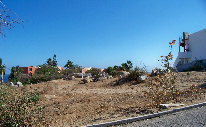 Cabo Corridor, ,Land,For Sale,Developer lot,15-1488