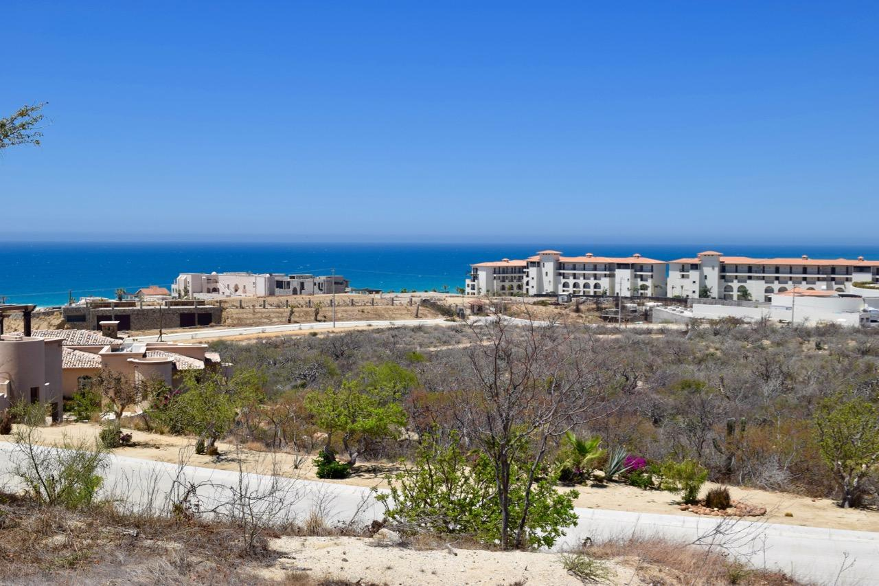 San Jose del Cabo, ,Land,For Sale,Ave. Mision S.,15-1516