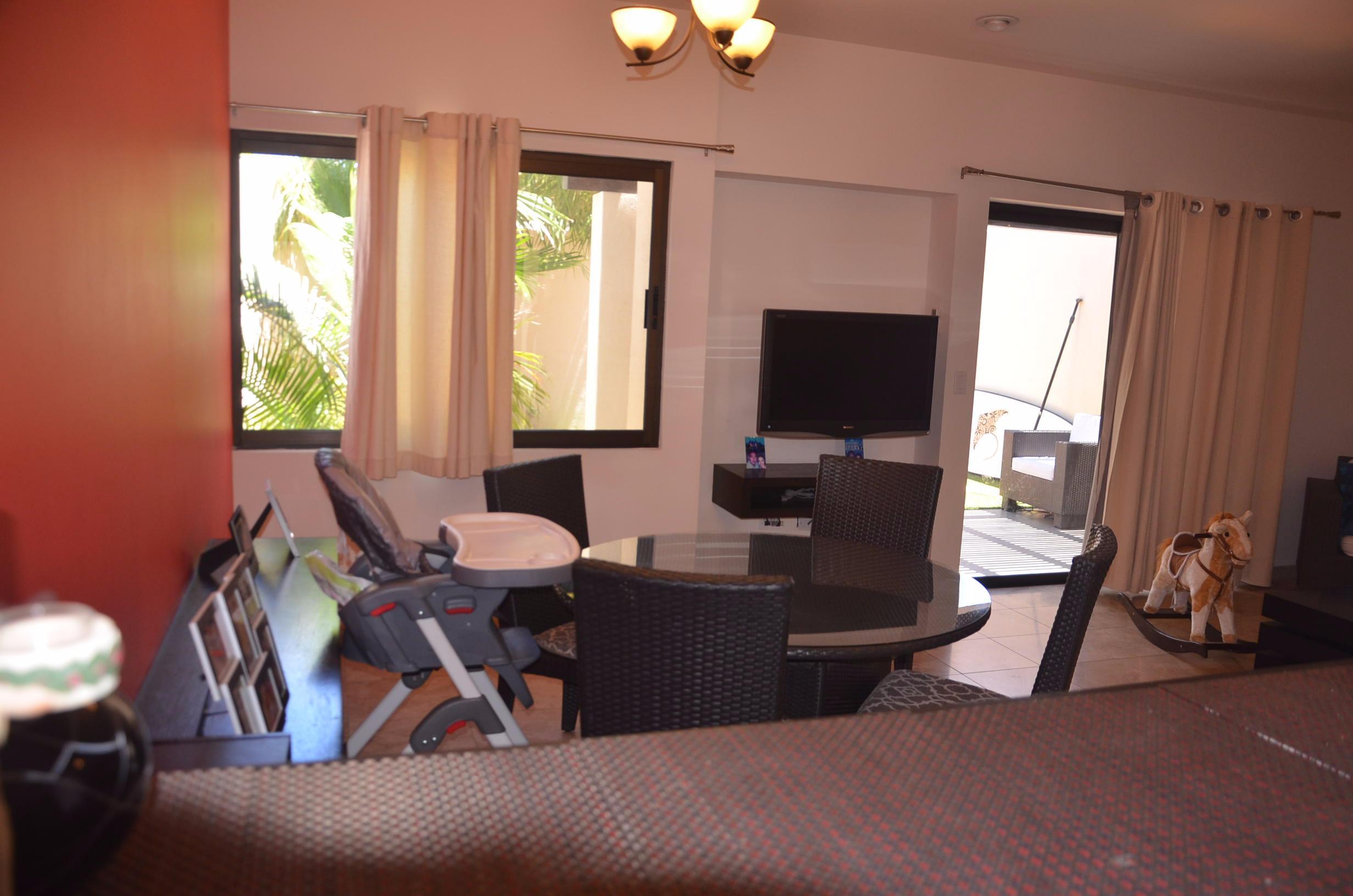 San Jose del Cabo, 5 Bedrooms Bedrooms, ,4 BathroomsBathrooms,House,For Sale,Marinos,15-1636