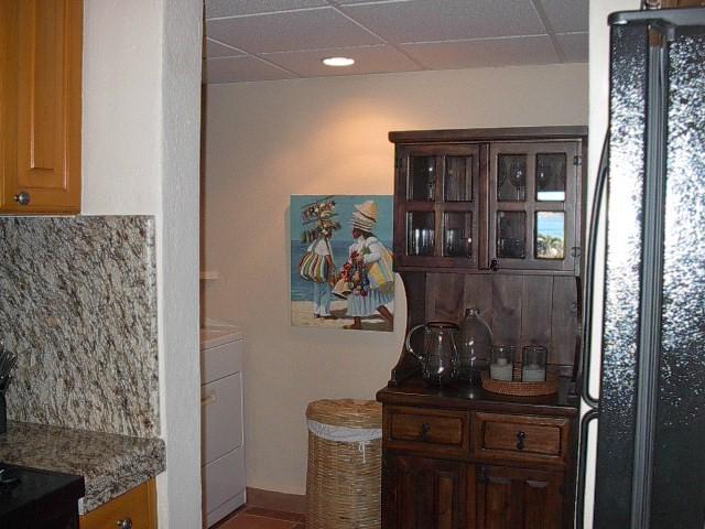 Duna 203, Casa del Mar-8