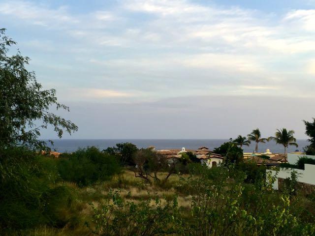 Cabo Corridor, ,Land,For Sale,CABO DEL SOL,15-2479