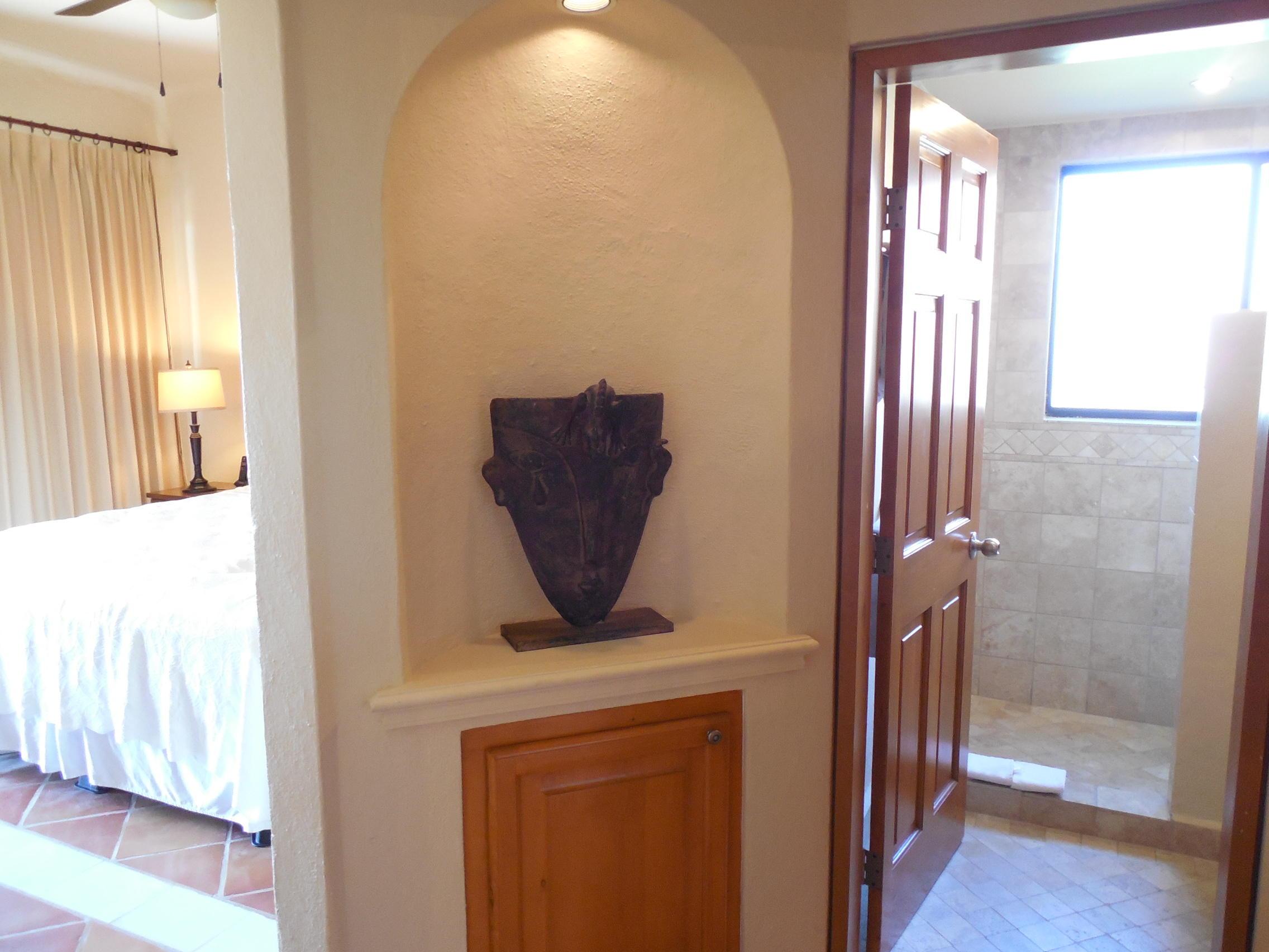 Duna 203, Casa del Mar-14