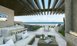 The Residences at Solaz a Luxury Collection Resort  #207 PH property for sale