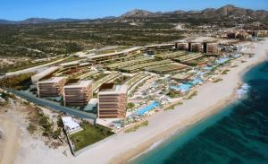 The Residences at Solaz a Luxury Collection Resort  #205 property for sale