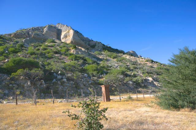 East Cape, ,Land,For Sale,The Gleave Lot C-9,15-2615