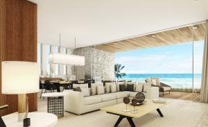 The Residences at Solaz a Luxury Collection Resort  #206 property for sale
