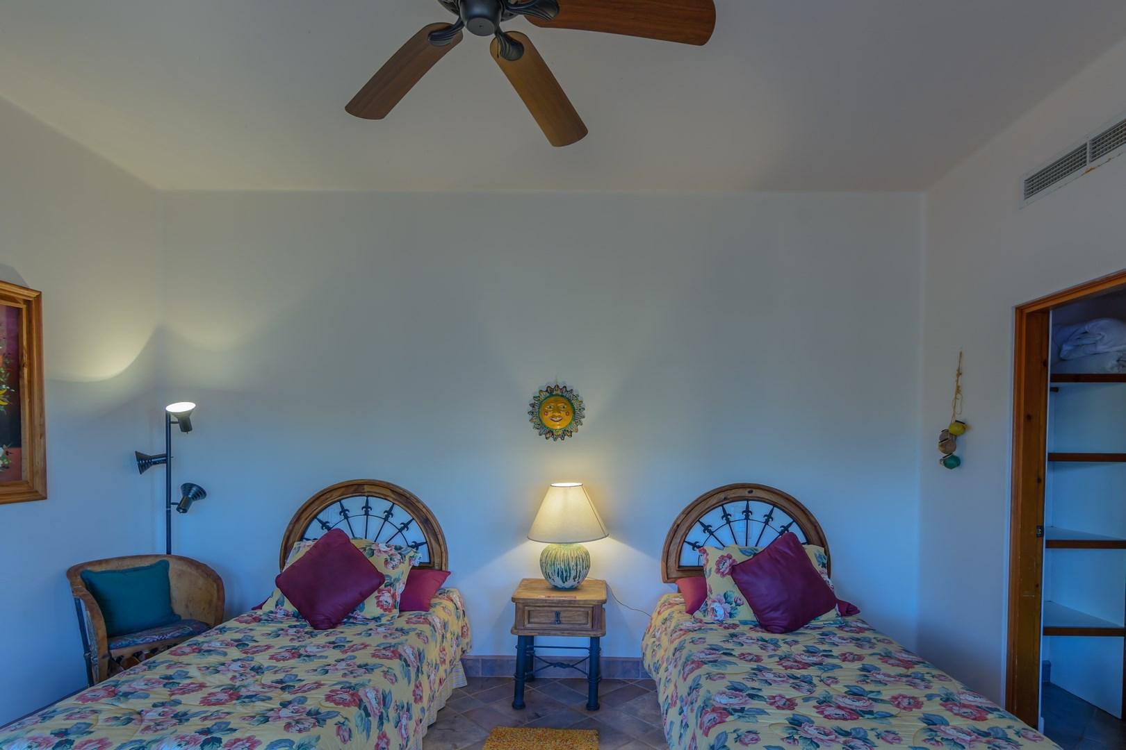 Villa Bougainvillea-61