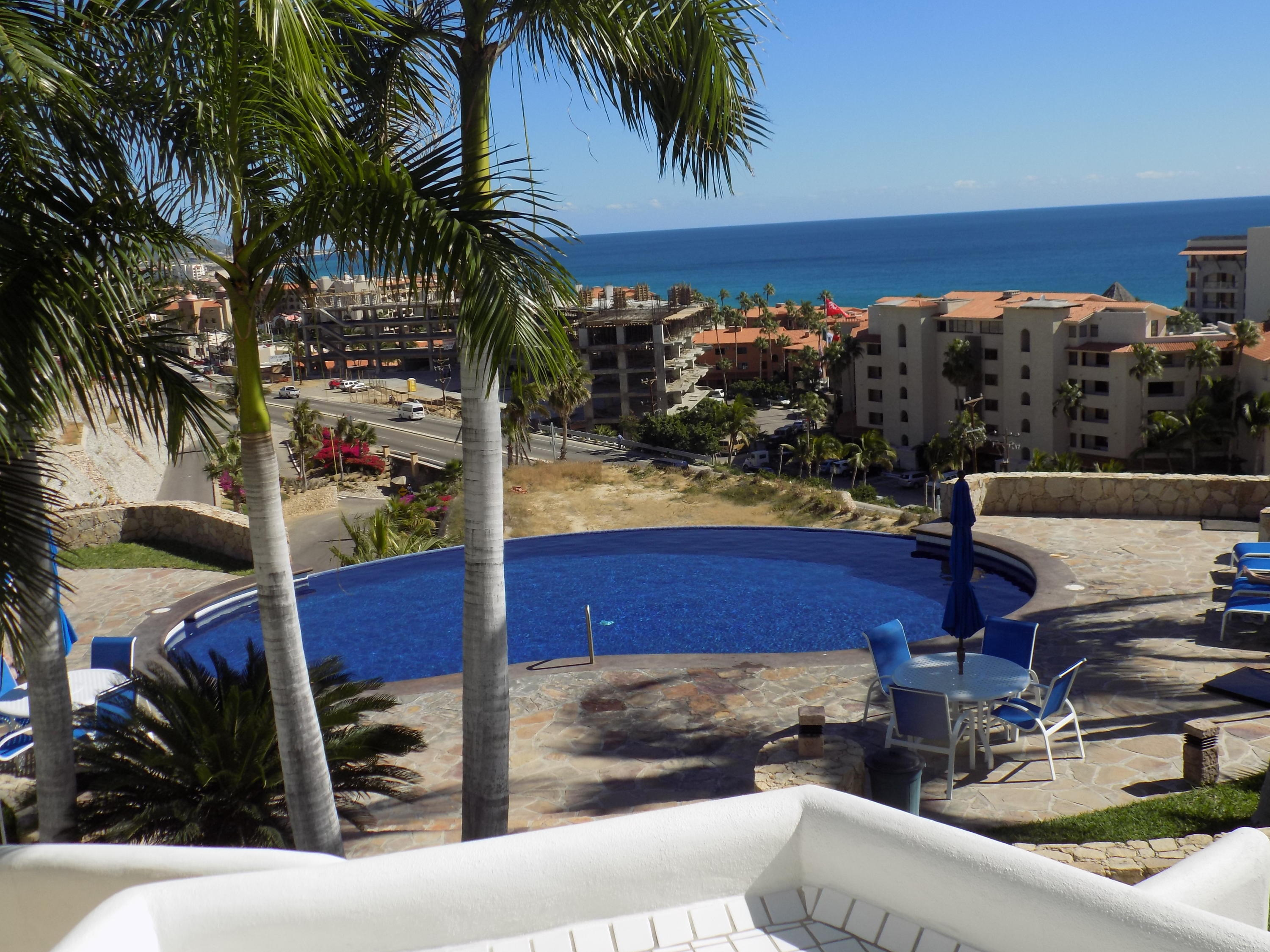 San Jose del Cabo, 2 Bedrooms Bedrooms, ,1 BathroomBathrooms,Condo,For Sale,Los Frailles,16-93