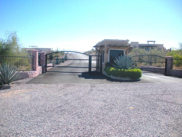 Lote Shelley-10