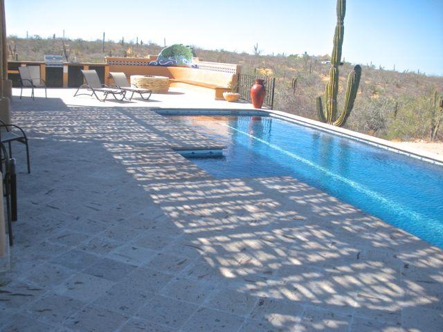 Lote Shelley-12