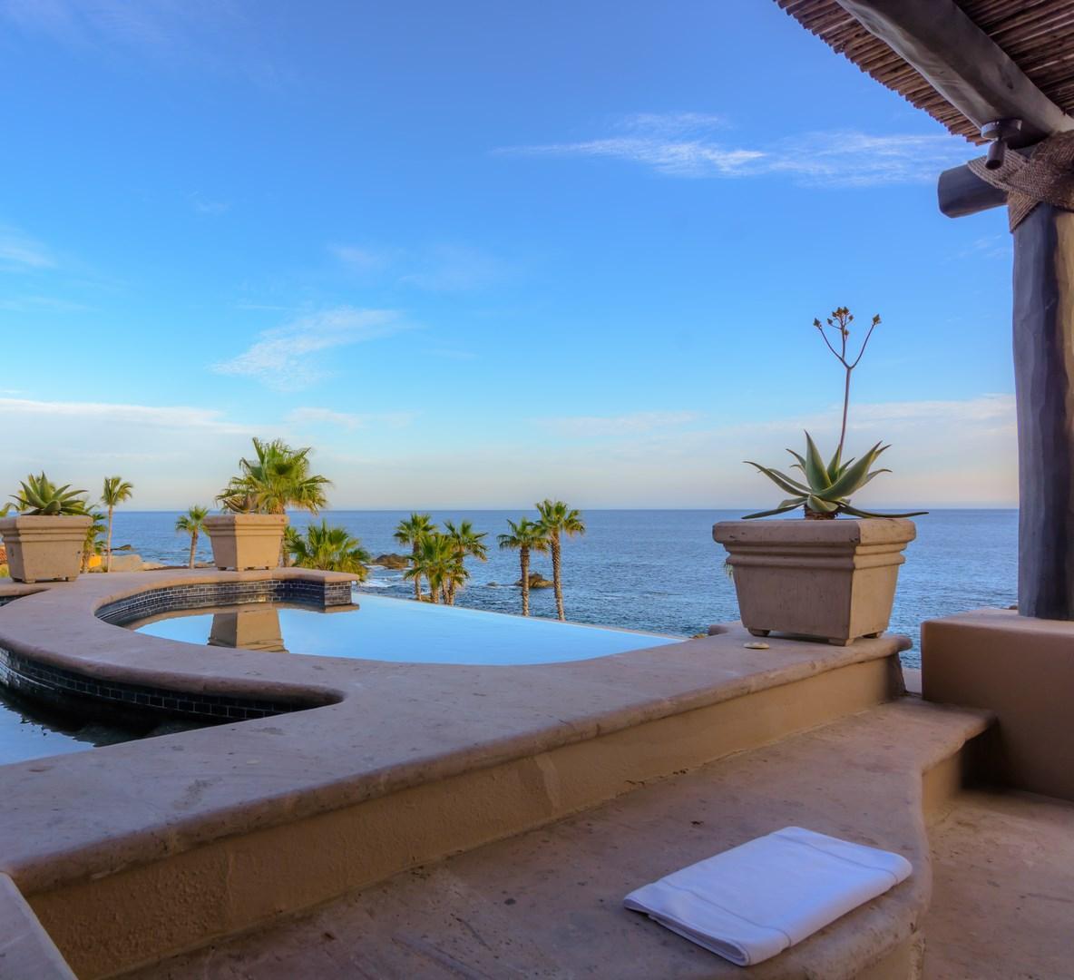 Luxury Suites 71 & 72-45