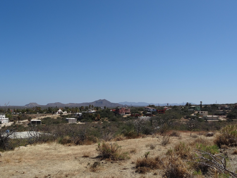 Spa BV View Lot 7-5