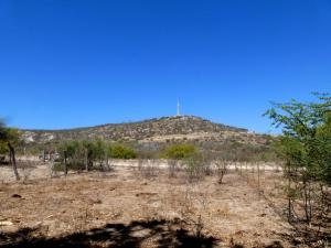 Calzada Navegantes Spa Lot #36   property for sale