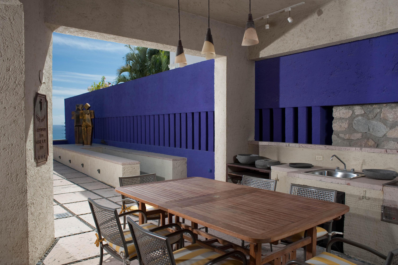 Casa Azul-43