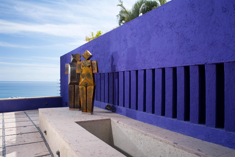 Casa Azul-44