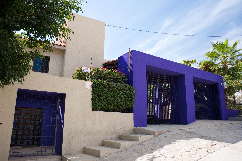 Casa Azul-45