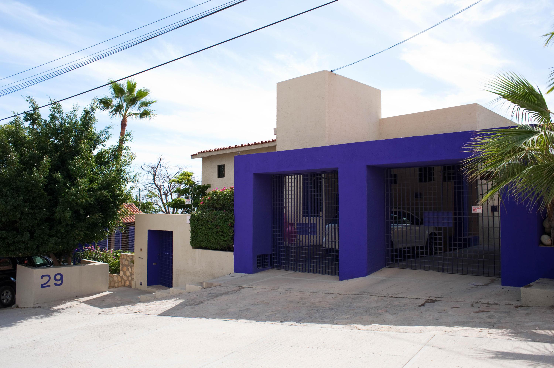 Casa Azul-46