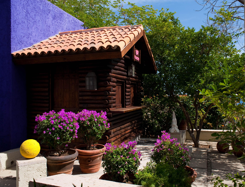 Casa Azul-50