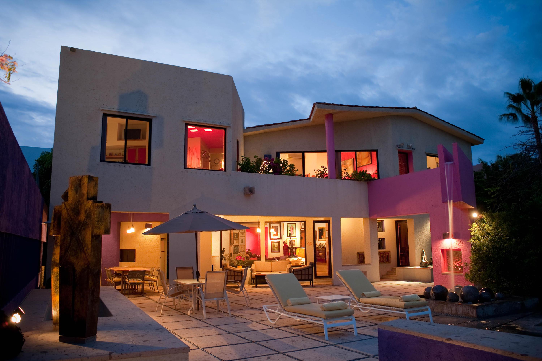Casa Azul-53