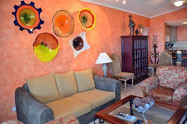 Las Mananitas 2 Bedroom-8