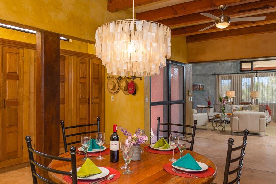 Pacific, 2 Bedrooms Bedrooms, ,3 BathroomsBathrooms,House,For Sale,Casa Elegante,16-898