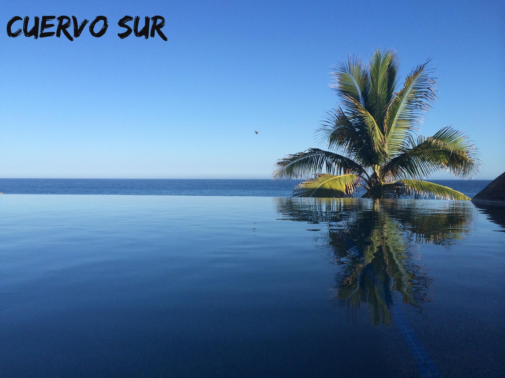 Casa Cuervo Sur-2
