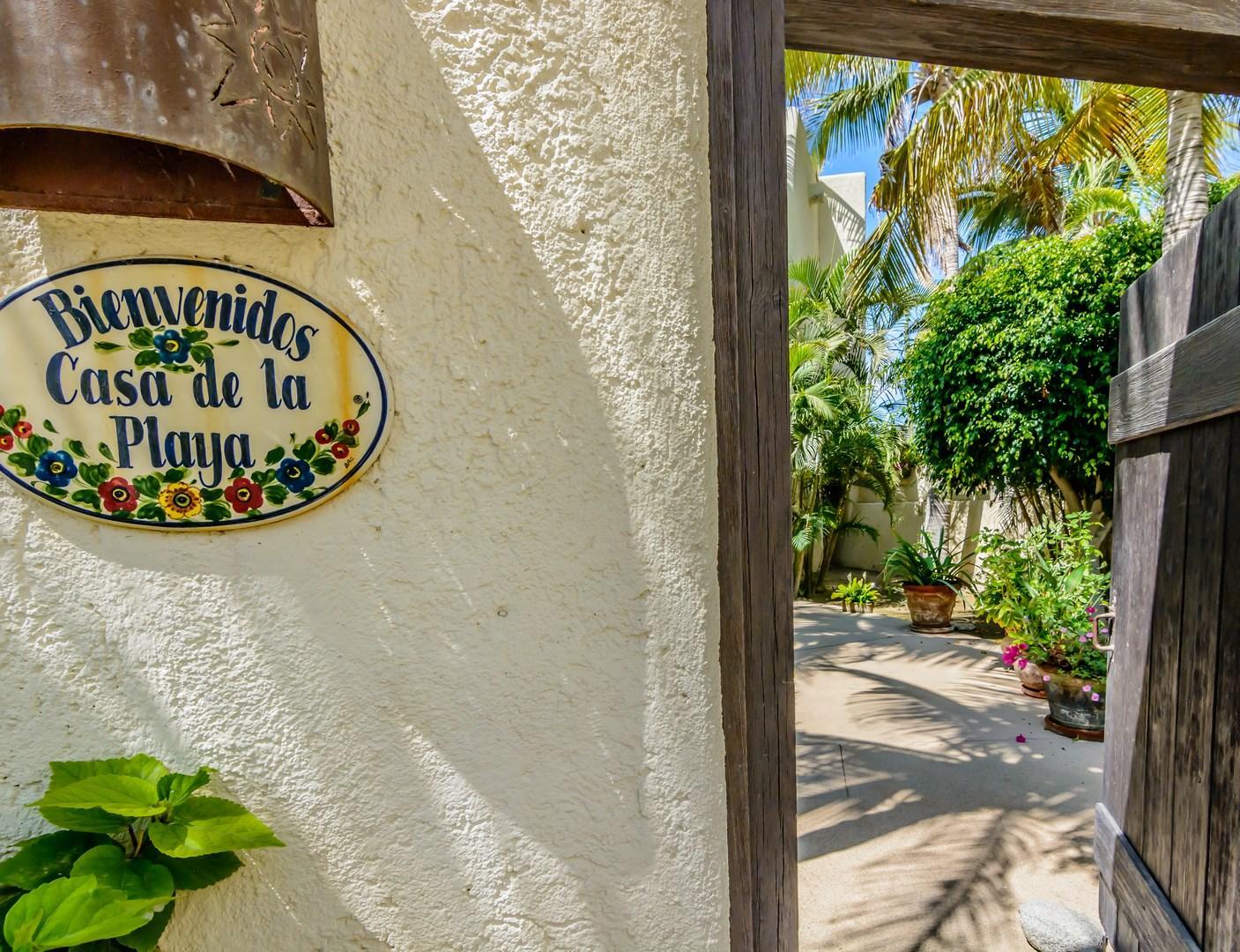 Casa de la Playa-5