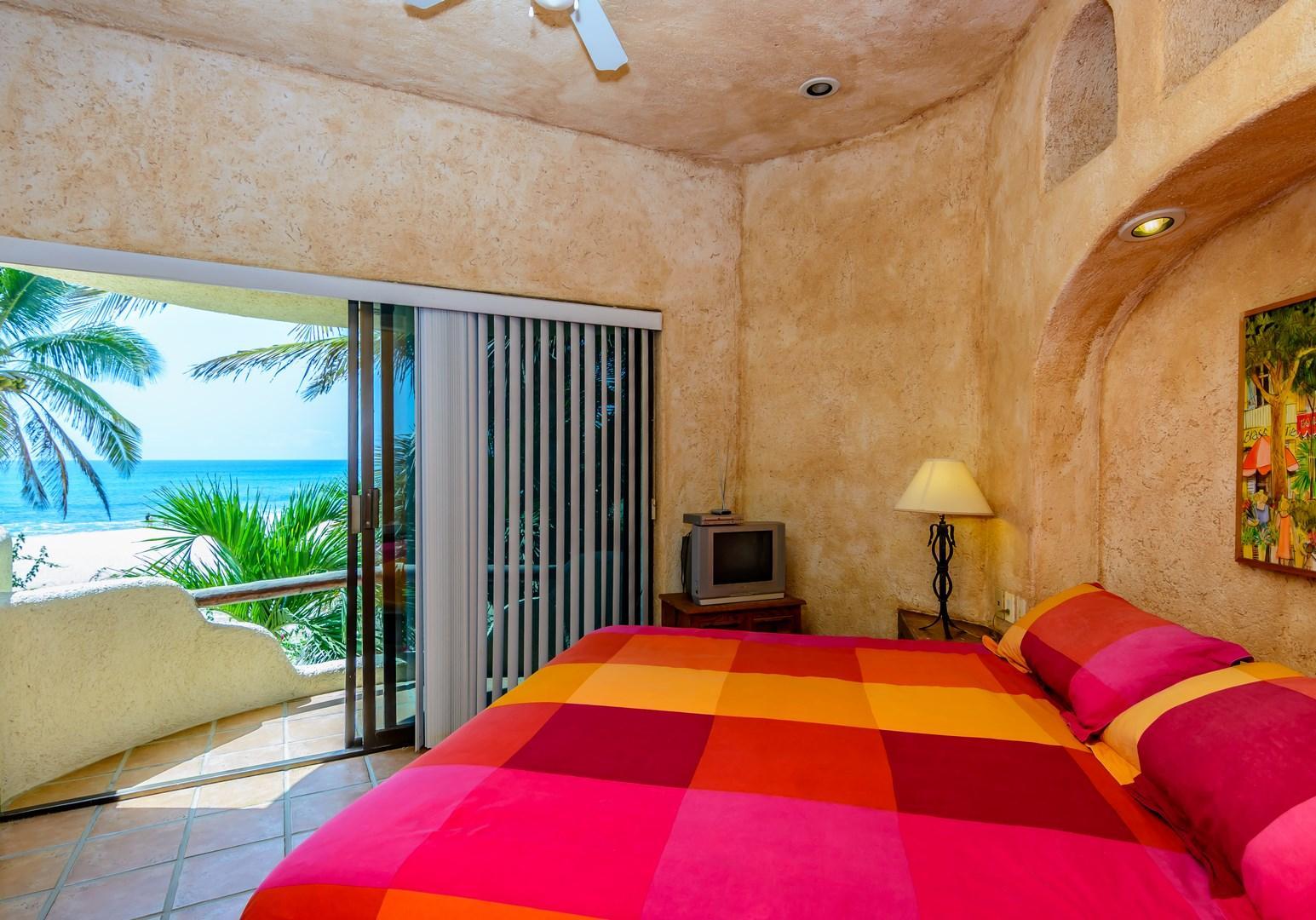 Casa de la Playa-6