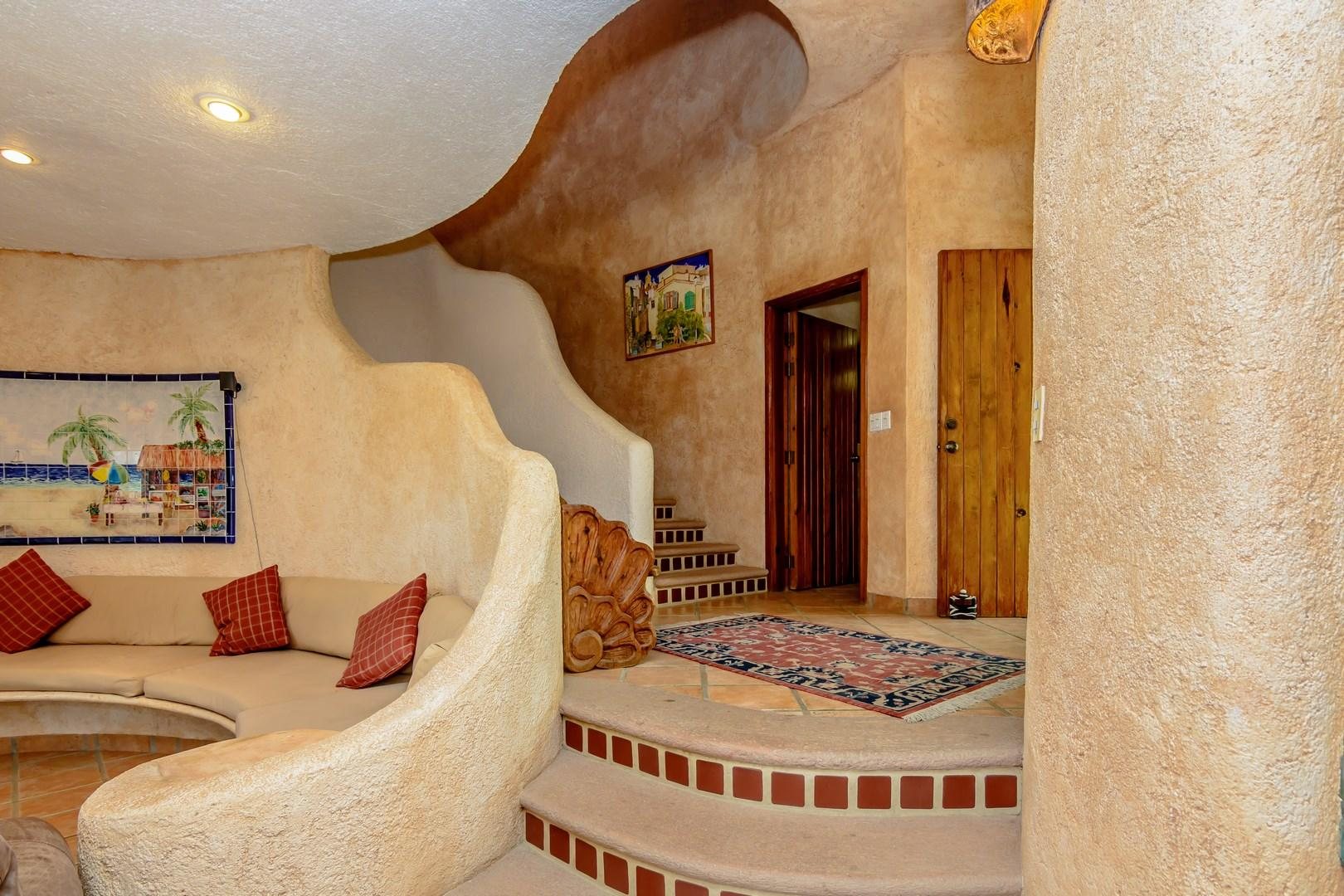 Casa de la Playa-4