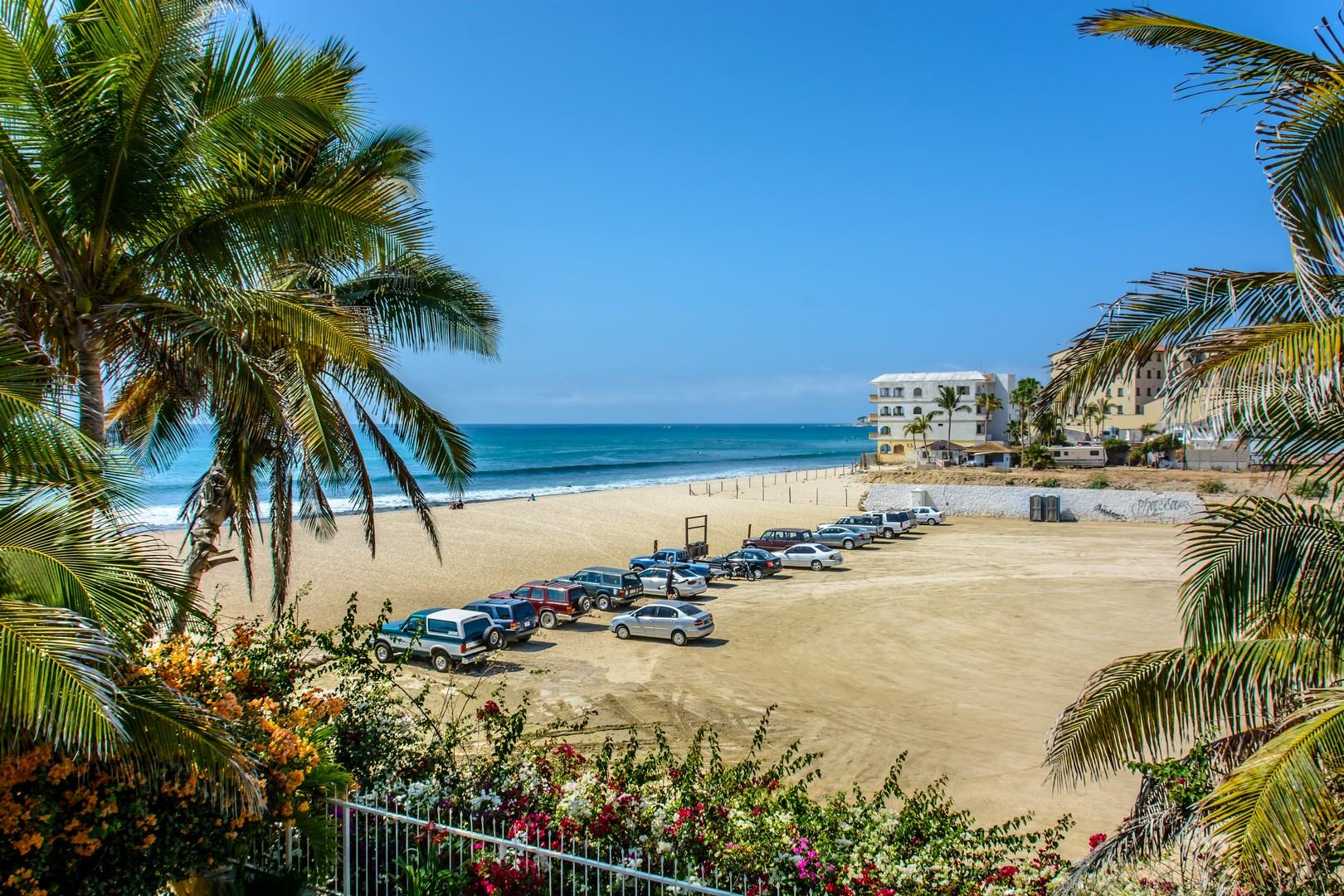 Casa de la Playa-21
