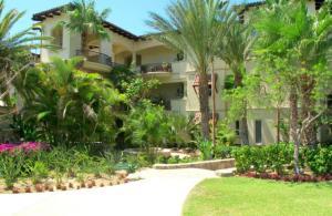 Esperanza Private Residences