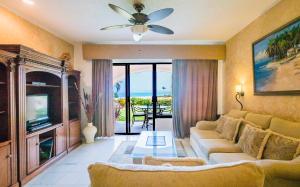 Casa del Mar - Villa 101