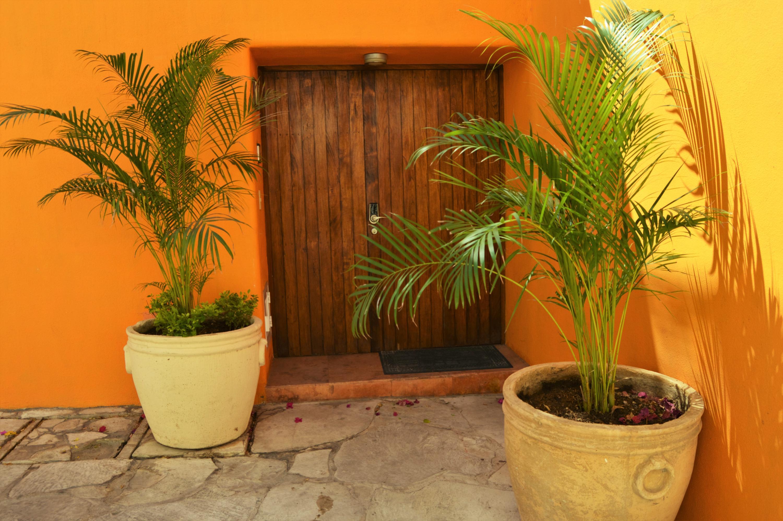 Costa Baja, Villa #7-8