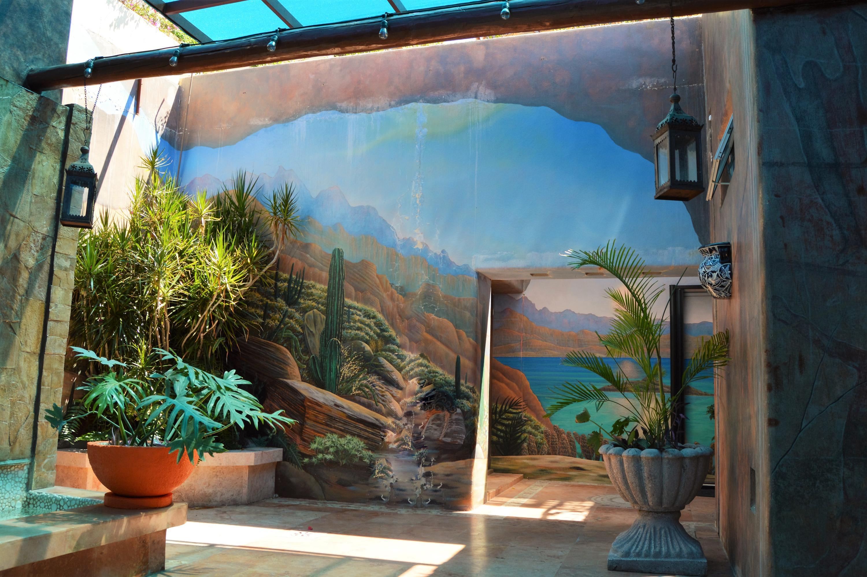 Costa Baja, Villa #7-25