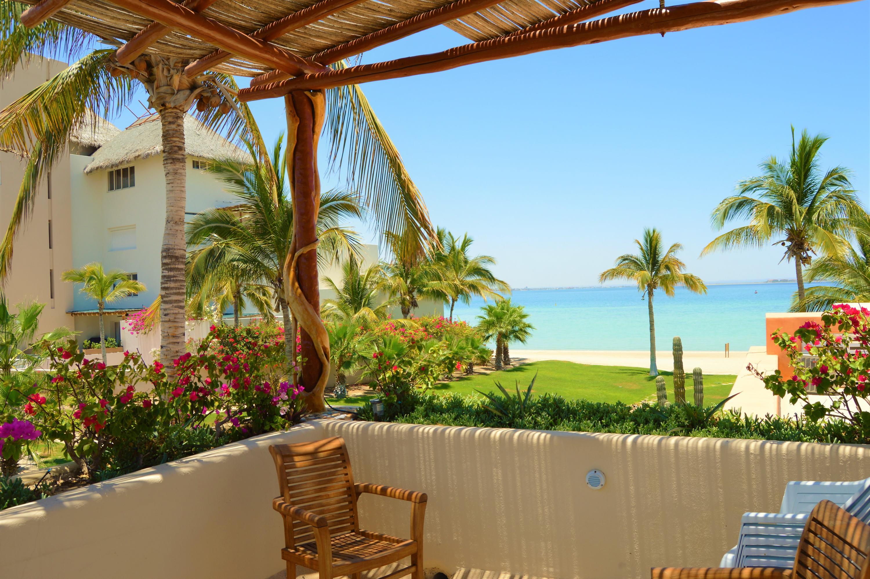 Costa Baja, Villa #7-3