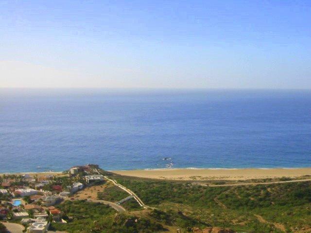 Cabo San Lucas, ,Land,For Sale,Pedregal de Cabo San Lucas,16-1303