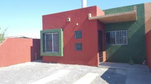 238 Calle Articulo 115 Casa Arcoiris   property for sale