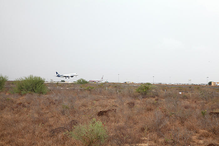 Lote Aviacion-3