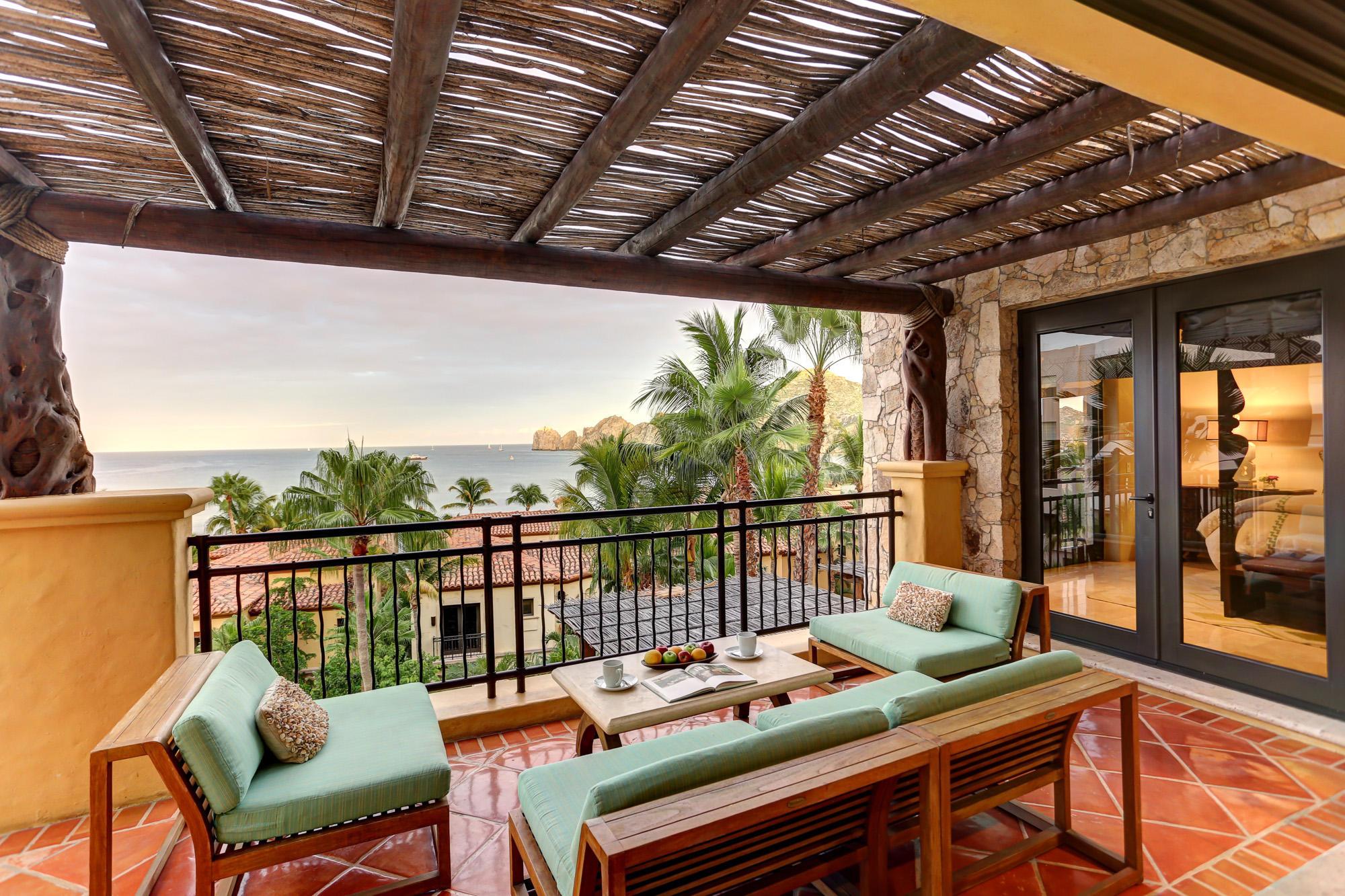 Hacienda Beach Club-34