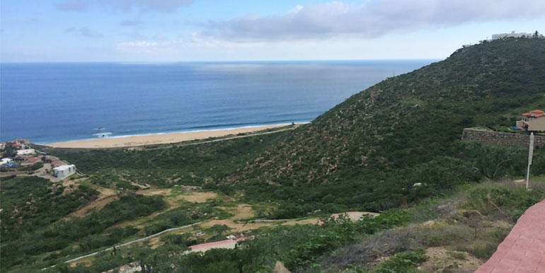 Cabo San Lucas, ,Land,For Sale,Pedregal de Cabo San Lucas,15-1279