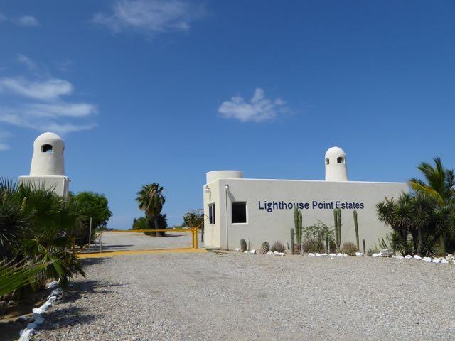 Lighthouse Lot C-140-3