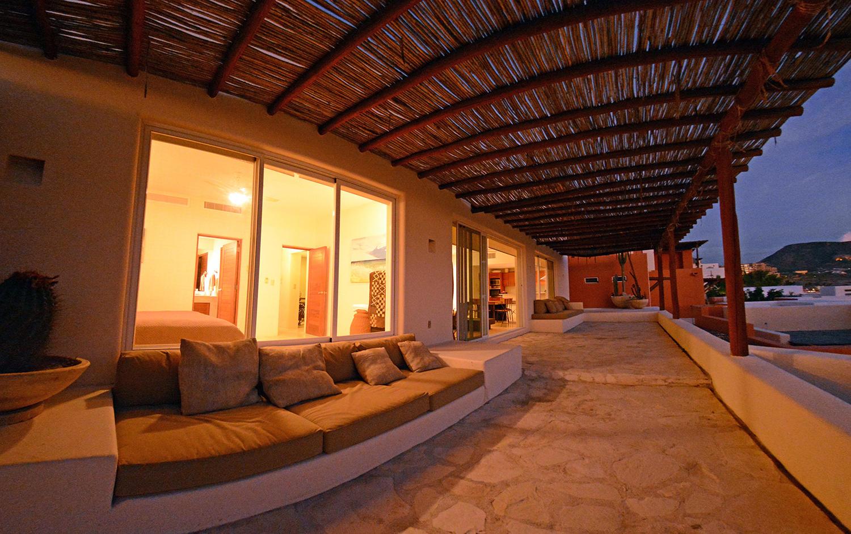 Costa Baja Villa 8-39
