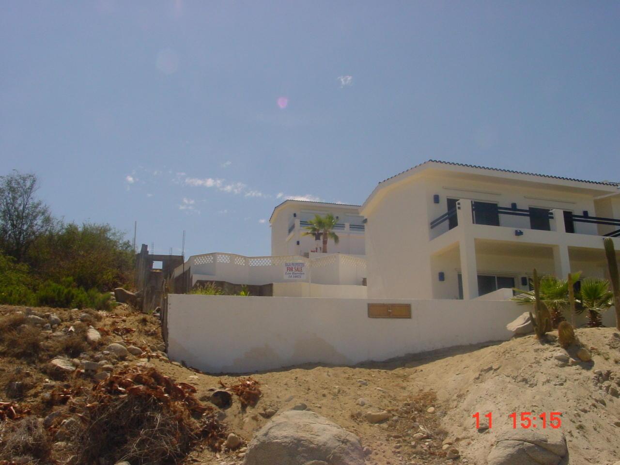 Mar y Sol Beachfront-3