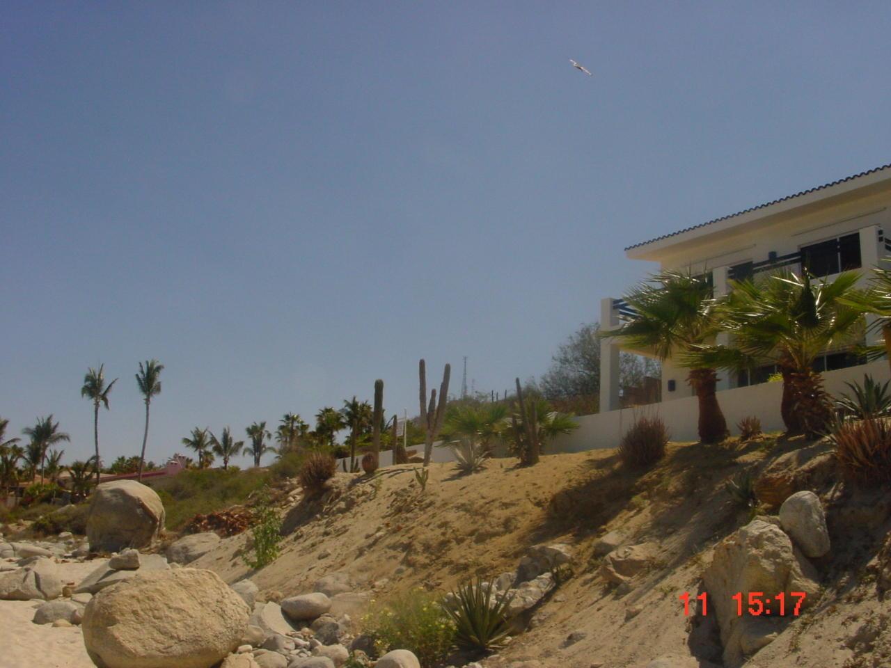 Mar y Sol Beachfront-6
