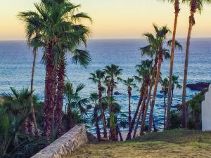 Lot 15 Playa del Rey