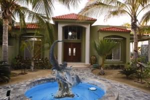 Casa Delfin