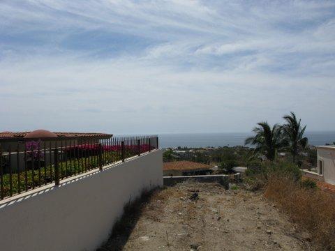 Cresta Del Mar Lot-1