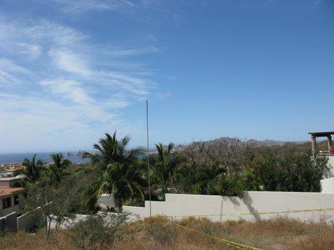 Cresta Del Mar Lot-2